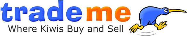 trademe-logo-colour-hi-res-rgb-masked-1024x198