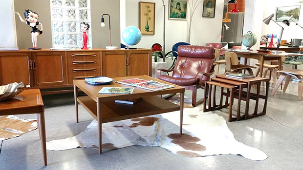 ... noguchi-designer-furniture-auckland. showroom3 showroom2 showroom1 & Bambery Trading Ltd. | Restored with Respect ®