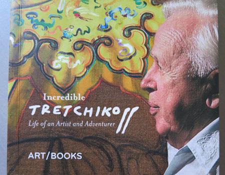 tretchikof159-003