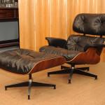 eames-lounge-chair-2