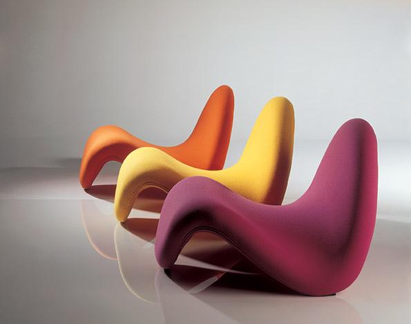 Retro Furniture NZ Bambery Trading Ltd