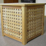 scandinavian-design-furniture-2