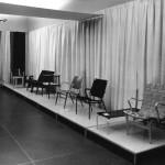 scandinavian-design-furniture-3