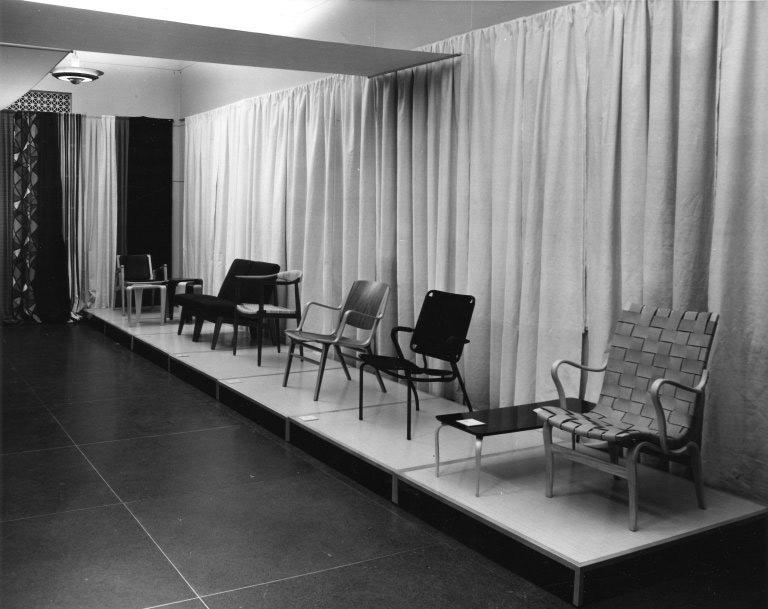scandinavian design furniture bambery trading ltd. Black Bedroom Furniture Sets. Home Design Ideas