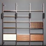 mid-century-furniture-1