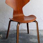 mid-century-furniture
