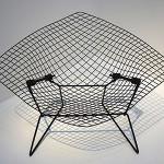 mid-century-furniture-2