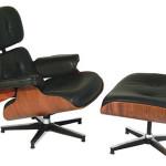 mid-century-furniture-3