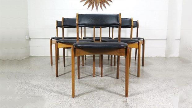 otto-larsen-chairs-designer-furniture-auckland