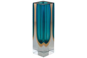 murano-glass-01