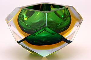 murano-glass-03