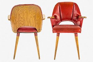 Garth-Chester-chairs-1