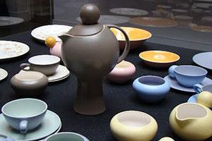 crown-lynn-pottery-1