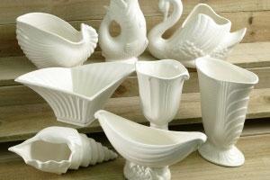 crown-lynn-pottery