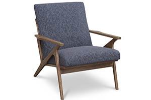 don-furniture-1
