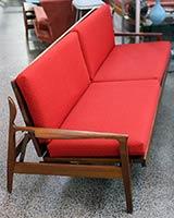 don-furniture-2