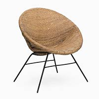 easy-chair-by-john-crichton-1950s