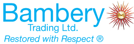 Bambery Trading Ltd.